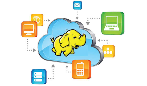 Hadoop in the Cloud – Amazon EMR vs Cloudera on EC2